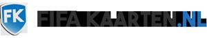 fifa kaarten logo